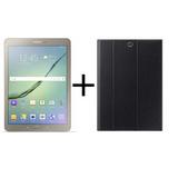 Tablet Samsung Galaxy Tab S2 8.0 T710 Combo Funda 1,9 Ghz 32