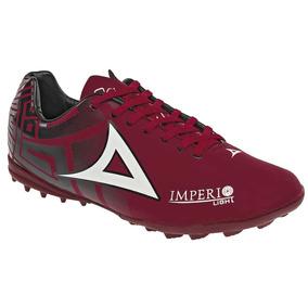 Zapatos Deportivos Para Fútbol Pirma C58823 + Envío Gratis