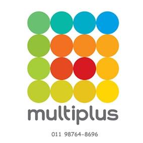 Pontos Multiplus_milhas Latam