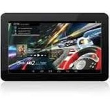 Placa Madre Tablet Microlab Sieben Mcl 4745