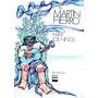 El Martín Fierro Para Los Niños / José Hernández / Ilustrado