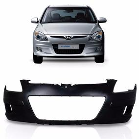 Parachoque Dianteiro Hyundai I30 2008 2009 2010 2011 2012