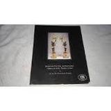 Leilão De Pintura Antiguidades Obras De Arte Pratas E Jóias