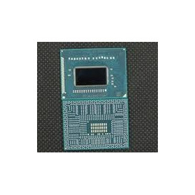 Processor Bga Intel Core I3 3217u Sr0n9 Cpu