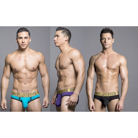 Andrew Christian Blow Brief