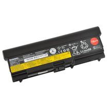 Batería 70++ Lenovo Thinkpad L420 L520 T430 T530 W530
