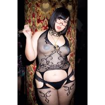 Pack Digital Porno 300 Fotos Y Pelicula Gordibuena Asian 2gb