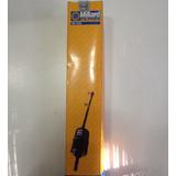 Filtro De Gasolina Millard Mf-2506, Century/corcel/minicore