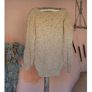 Sweater 100% Fibra Ovina Mod_3