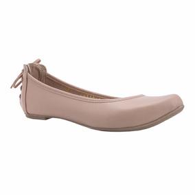 Balerina Pink By Price Shoes 1848 Latosita Shop 09381