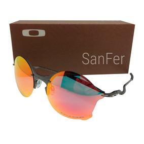01ea0c3ec1 Oculo Oakley Tailend Pewter - Óculos De Sol Outros Óculos Oakley no ...