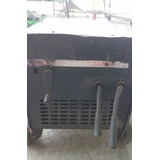 Maquina De Soldar Lincoln Trifasica Rx 520