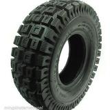 Nuevo Neumático De 12x4.00-5 Con Llanta Para Go Kart Moto Ja