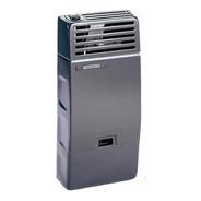 Calefactor Volcan 42512vn 2500 Sin Ventilacion Gn Gris