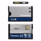 Bateria Blackberry 8520 Totalmente Nuevas