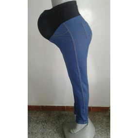 40ea4d732 Pantalones Maternos - Pantalones de Mujer en Carabobo en Mercado ...