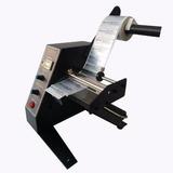 Máquina Dispensadora Etiquetas, Autoadhesivas Codigo Barras