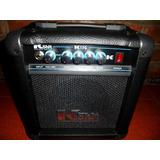 Amplificador Para Guitarra Electrica Kohlt 15