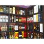 Los Arboles De Navarro Correas Chardonnay Unicamente
