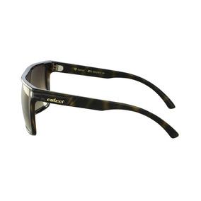ccf723f813486 Óculos De Sol Colcci no Mercado Livre Brasil