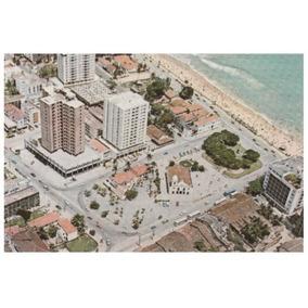 Pe-recife - Educard 700-58 Praça E Igreja Praia Boa Viagem