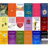 Walter Riso 36 Ebooks