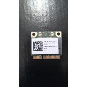 Placa De Rede Netbook Samsung N150plus Original