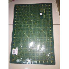 Base De Corte Para Patchwork 450 X 300mm