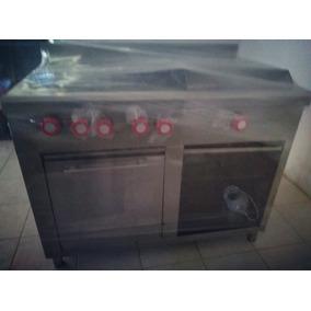 Parrilla para cocina industrial en mercado libre m xico for Parrilla cocina industrial