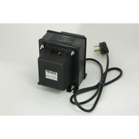 Transformador 220 a 110 volt transformadores y fuentes - Transformador 220 a 110 ...