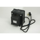 Transformador De 100 Watts De 220 A 110 Volts