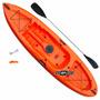 Kayak Honu Para 1 Persona + Pala - Tienda Oficial Sit On Top
