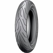 Pneu Dianteiro Michelin Commander 2 120/70-19 Harley V Rod