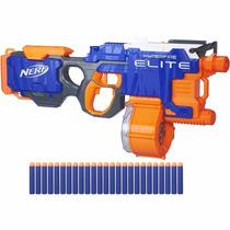 Nerf N-strike Elite Retaliator Hyperfire Blaster