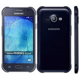Celular Samsung Galaxy J1 Ace Dual Chip 4gb Wi-fi (preto)