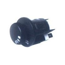 Chave Ventilador Monza C/ Ar 86/ 4 Velocidades