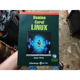 Domine Corel Linux