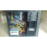 Pc Gamer (completo) Core I7 16gb Ram Hyperx Gtx 970 + Regalo