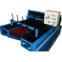Máquina Flexográfica Sw1200 Impressão Para Caixa De Papelão