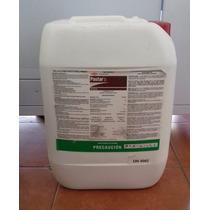 Herbicida Pastar D 20 L Sistemico No Selectivo = Potreros