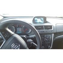 Buick Encore 5p Cxl Premium L4 1.4 T Aut 2015