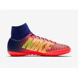 Nike Futbol Mercurial Victory Df Tf #27, 27.5, 28 Cm (100% O