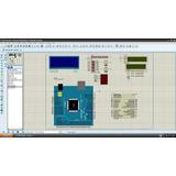 Microcontroladores Pic Arduino Programa