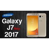Samsung J7 Neo 2017