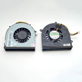 Fan Ventilador Abanico Laptop Lenovo G470 , G475 , G475a New