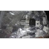 Plotter Regulador De Tensão F 9540p