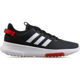 Zapatillas adidas Cloudfoam Racer Tr
