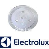 Prato Forno Microondas Electrolux Me18s Me 18s Me18 | 24 Cm