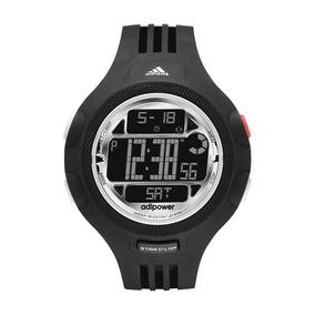 71b3df99af0 Relógio adidas Performance Masculino adidas Adp3130 8pn