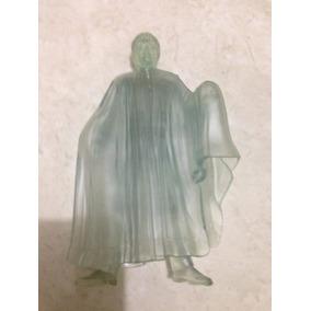 Harry Potter Invisible Cloak Figura Mattel 4horsemen Rahab52